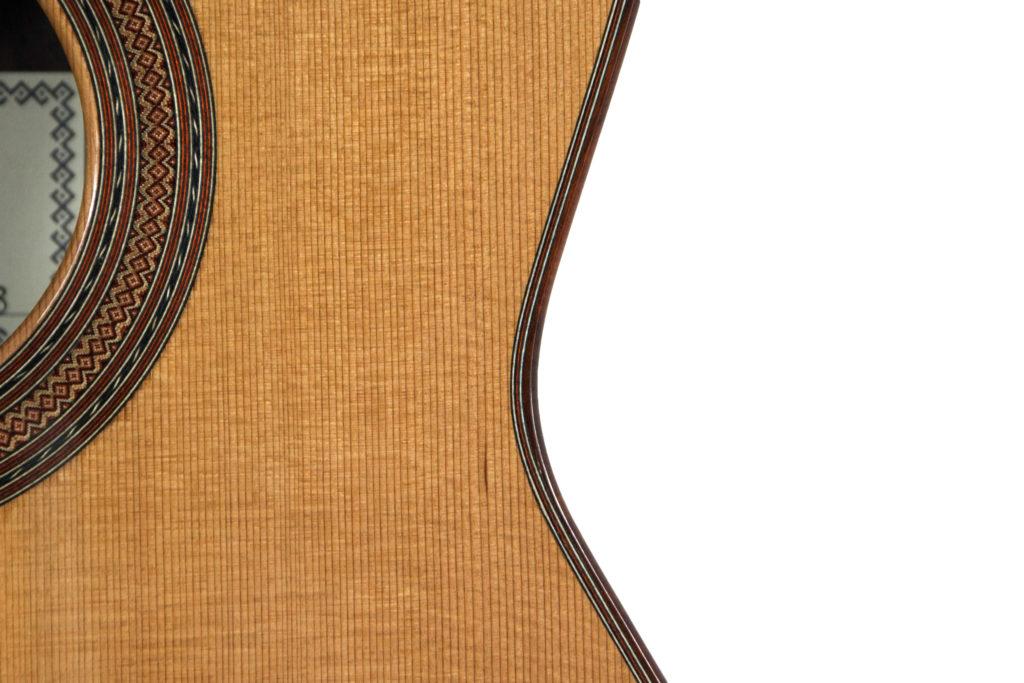 guitare pradel
