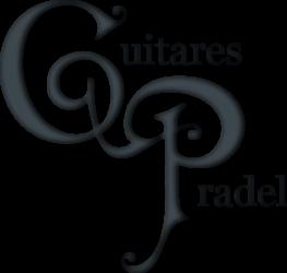 guitarespradel.Fr