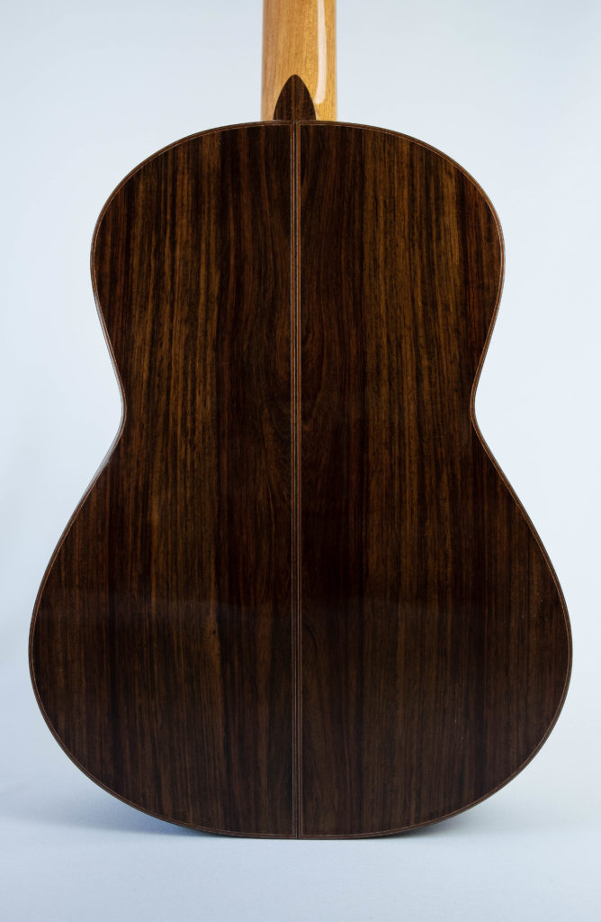 guitares pradel lyon épicéa palissandre indien 3
