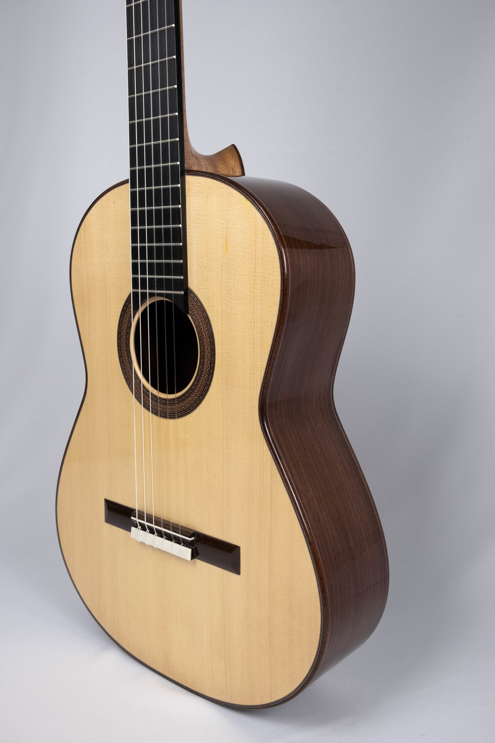 guitares pradel épicéa palissandre 8